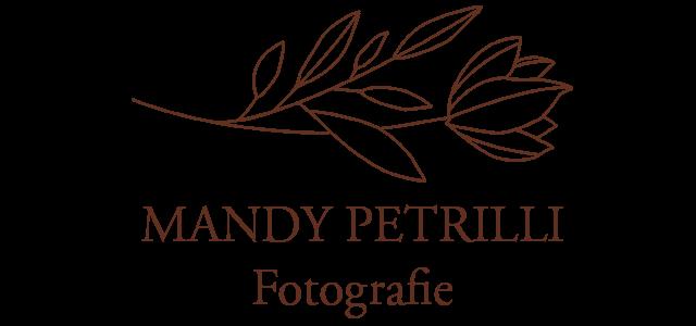 Mandy Petrilli Fotografie Ense